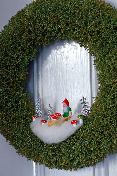 Clic clac foto… Se acerca la Navidad