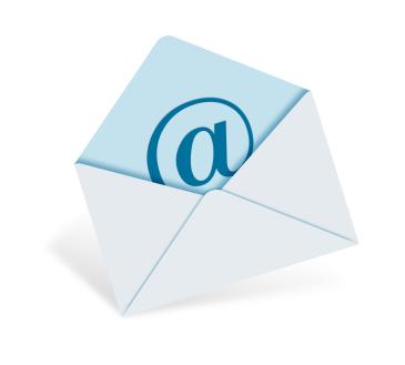 Aviso Importante para nuestros suscriptores por E-mail