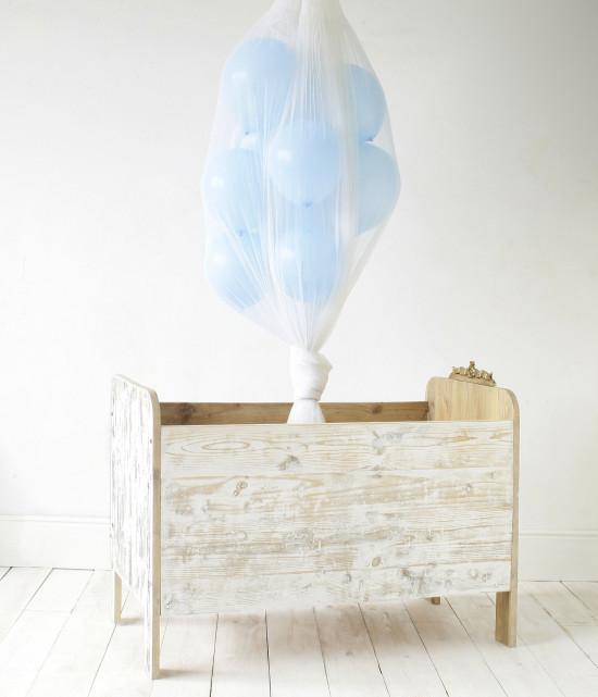 Muebles infantiles… Nueva tienda online xo in my room