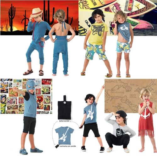 Outfits de verano… yporque