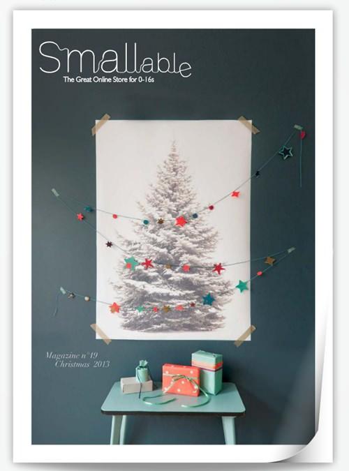 10.000 ideas de regalo para Navidad