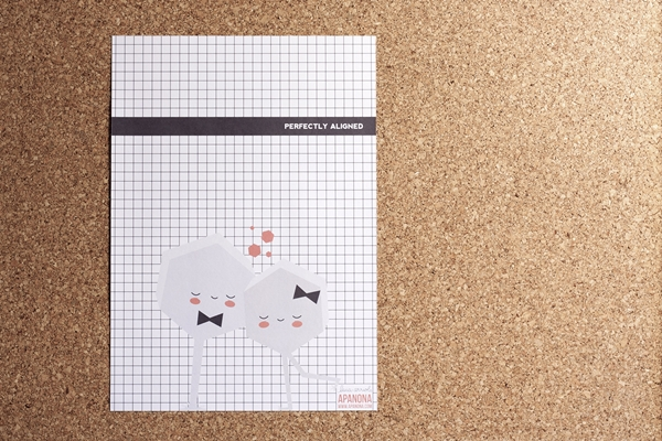 Tarjeta y Lámina de San Valentín para descargar e imprimir