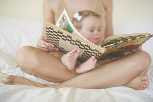 Los mejores libros y cuentos infantiles para el día internacional del libro infantil y juvenil