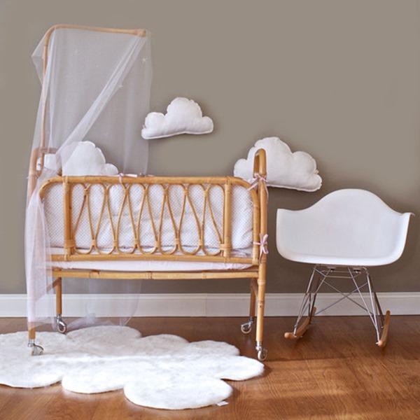 Inspiración decorativa con Bel&Soph.com