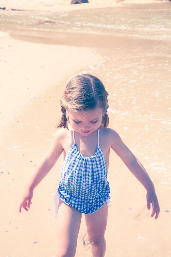 Pistas de moda infantil… Mi Pequeño Lucas