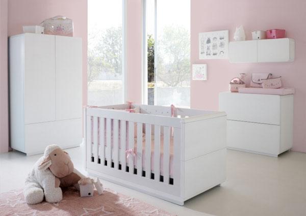 Muebles infantiles y decoración para niños en Kidshome