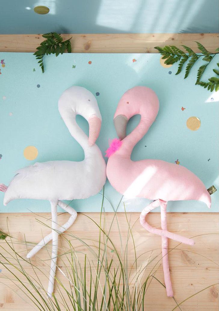 Los Peluches y muñecos con más encanto para bebés y niños