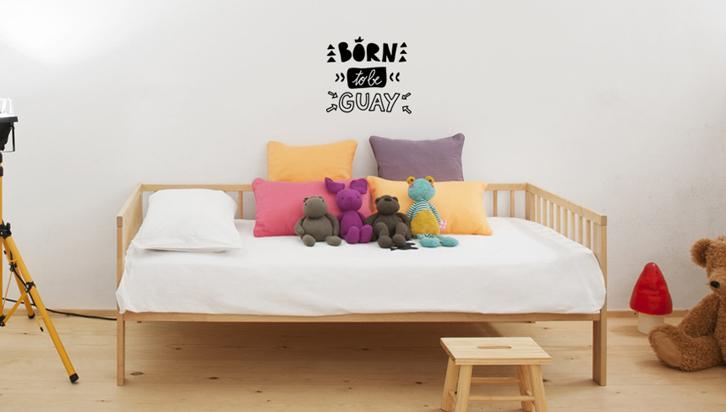Hommu & Friends, diseño y creatividad para el hogar