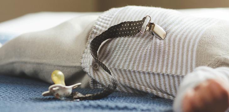 Textiles de bebé Micu Micu ¡cool!