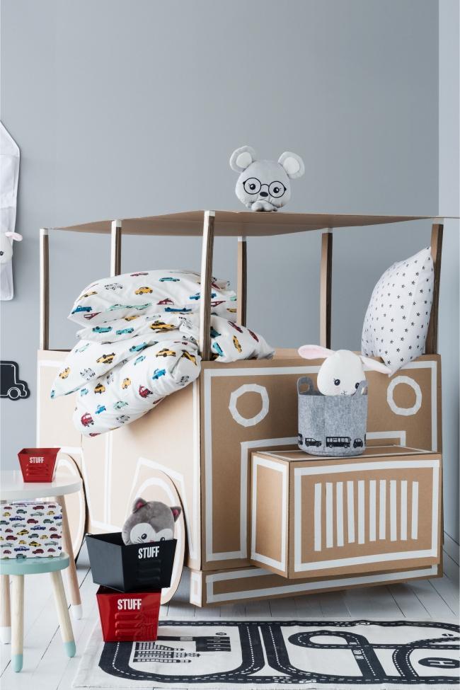 H&M Home Kids ¡Novedades!