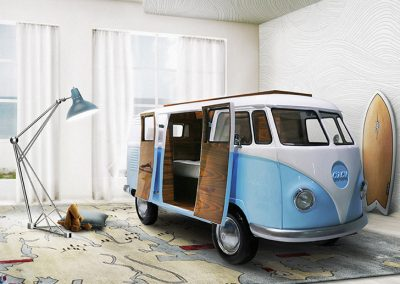 cama-furgoneta-1
