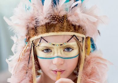 disfraces-infantiles-de-indios