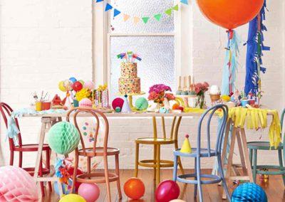 fiesta-globos-colorida