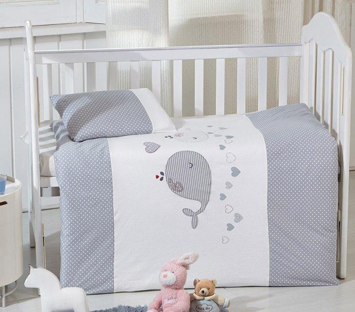 10xDIEZ, renueva la ropa de cama infantil