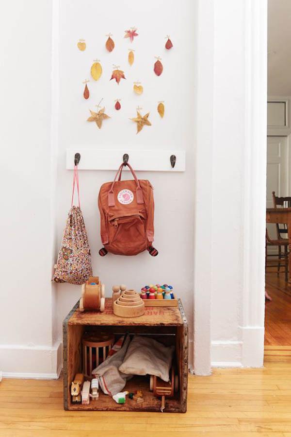5 Ideas DIY para decorar el cuarto infantil | DecoPeques