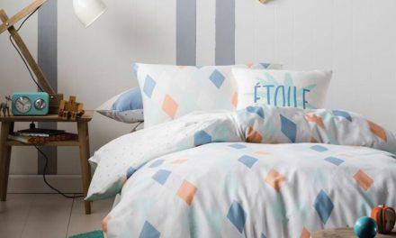 Ideas para una habitación infantil unisex