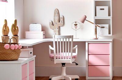 ▷ HABITACIONES INFANTILES - Fotos e Ideas de decoración