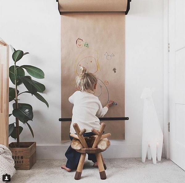 Inspiración para el día a día en Instagram