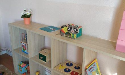 Consejos para llevar a cabo el método Montessori hoy mismo