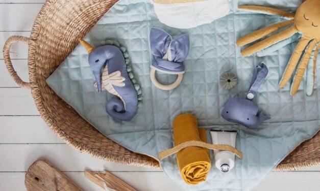 Minifili: juguetes divertidos y encantadores