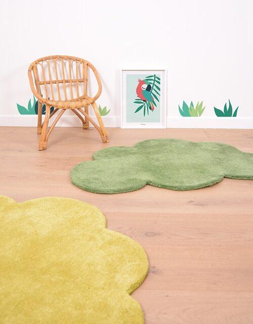 Las alfombras más bonitas de LILIPINSO