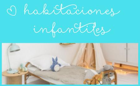 Decoración Infantil Juvenil Y Para Bebés Decopeques