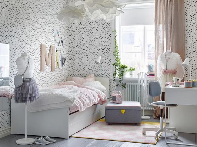 catalogo de ikea de muebles infantiles