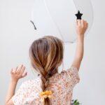 La nueva lámpara infantil TWIRLY de Nofred