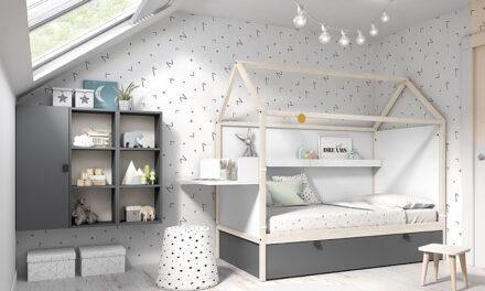 Nuevo catálogo MOOD de muebles ROS