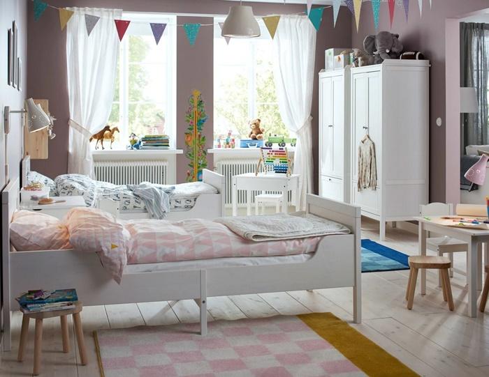 Armarios Ikea
