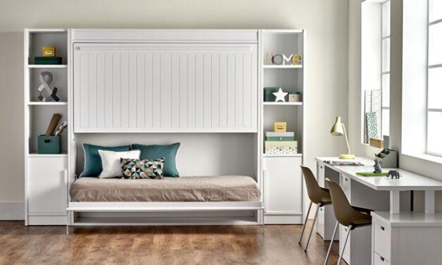 La importancia de un mueble de calidad y hecho en España