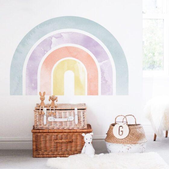 Pop by Gaea: diversión en tus paredes