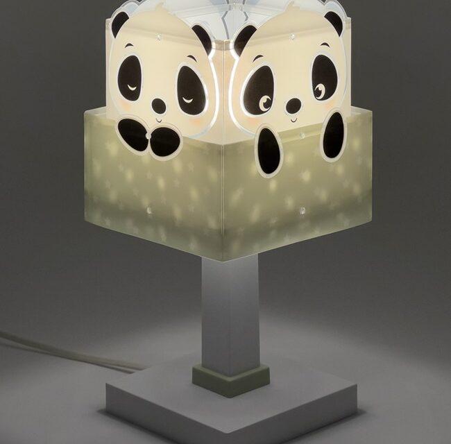 DALBER presenta sus nuevas colecciones de lámparas infantiles