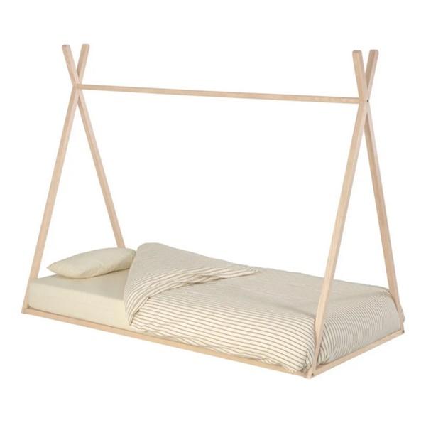 Muebles Montessori, el mobiliario infantil de moda